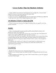 Resume For Work Study Jobs Sample Resume For First Job Study Google