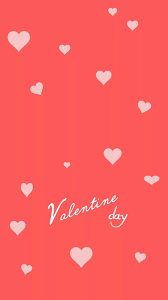 19 Valentine's Day iPhone Wallpapers ...