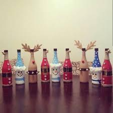 Decorative Wine Bottles Ideas 100 best Mason JarsWine Bottles images on Pinterest Bottle 94