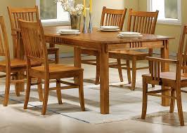 lovely design dining room sets atlanta amusing table and chairs ikea singapore marvelous rattan ga