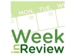danbury week in review fil a breach magnet school lottery