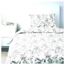 ikea linen linen sheets comforters sets comforter sets large size of duvet cover sets king size