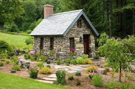 small stone house plans small stone cottage house plans home small stone house floor plans