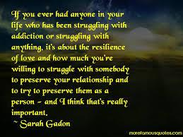 Struggling Love Quotes Adorable Struggling Love Relationship Quotes Top 48 Quotes About Struggling