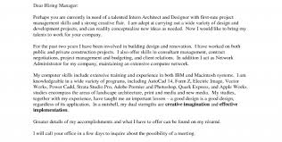 Sample Cover Letter For Police Clearance Certificate Architecture