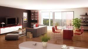 Decor Studio Apartment Furniture Layout Apartment Apartment In - Studio apartment furniture layout