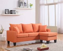 Small Picture Top 5 Cheap Sectional Sofas in 2016 Review and Comparison