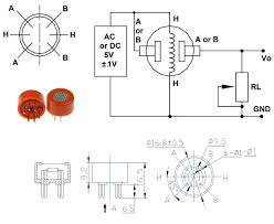 treadmill motor wiring diagram treadmill discover your wiring ac dc converter circuit diagram