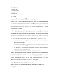merchandising manager cover letter moreno valley auditing manager cover letter