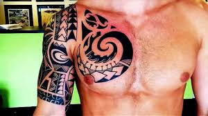 Tattoo Designs For Men Best Tattoo Designs In The World Hd
