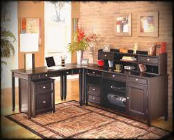 tanners dream office good layout. Office Decor Ideas For Men. Amusing Home Decorating Men With Brick Wall Tanners Dream Good Layout