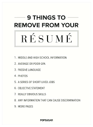 What Skills To Put On Resume New Skills To Put On Resumes Colbroco
