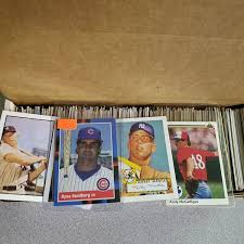 Check out our sports card packs selection for the very best in unique or custom, handmade pieces from our there are 2576 sports card packs for sale on etsy, and they cost $24.85 on average. Amazon Com 600 Baseball Cards Including Babe Ruth Unopened Packs Many Stars And Hall Of Famers Ships In Brand New White Box Perfect For Gift Giving Includes At Least One Original Unopened Pack Of Topps