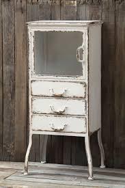 Distressed Bathroom Cabinet Distressed White Bathroom Vanity All Products Bath Bathroom