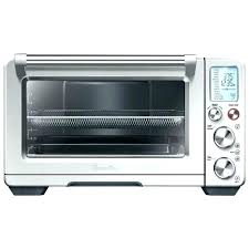 black and decker convection countertop oven convection oven conventional toaster oven oven toaster ovens black and