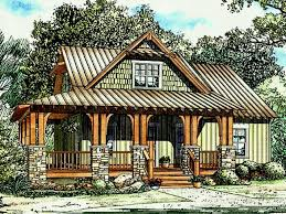 one story exterior house design. One Story Exterior House Design Brick And Stone Plans T