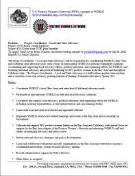 Cover Letter Event Coordinator Resume Assistant Event Coordinator