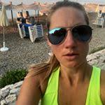 Alice Hofmann Facebook, Twitter & MySpace on PeekYou