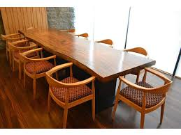 mehfil dining table indoor dining tables teak furniture malaysia and indonesia