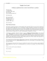 Application Letters Cool Job Application Letters Template Skincenseco