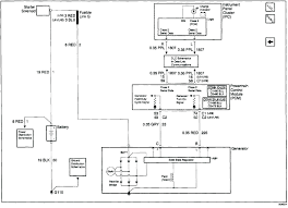 mercedes sprinter fuse box location 313 diagram wiring diagrams mercedes e class fuse box layout full size of 2003 mercedes benz c230 kompressor fuse box diagram marvelous ideas best image wire