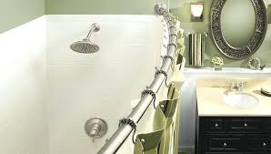 unclog bathtub drain s tools for unclogging