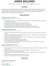 Resume Maker Free Online Resume Creator Savebtsaco 20