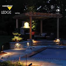 deck accent lighting. Blog-3-deck-accent-lighting Deck Accent Lighting