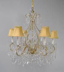 amusing brass and crystal chandelier terrific antique chandeliers photo chandelier