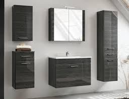 bathroom furniture sets. Unique Sets In Bathroom Furniture Sets