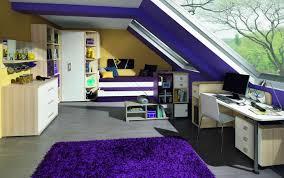 Wellemöbel Jugendzimmer Kinderzimmer Unlimited esche coimbra oder ...