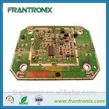 ps3 controller motherboard ps3 controller motherboard suppliers ps3 controller motherboard ps3 controller motherboard suppliers and manufacturers at alibaba com