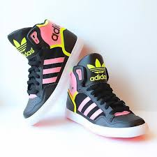 adidas shoes high tops womens. adidas high tops womens shoes y