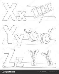 25 Bladeren Kleurplaten Letters Mandala Kleurplaat Voor Kinderen
