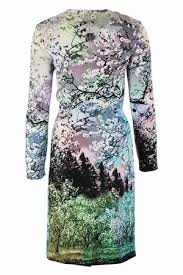 <b>Платья</b>, <b>Одежда</b> Купить с Доставкой Новосибирск