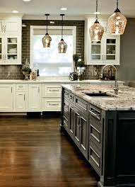 oven cleaner on kitchen countertops waterfall kitchen laminate oven cleaner on kitchen countertops what is the