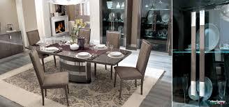 modern formal dining room sets. Platinum Slim Dining. Dining Room Furniture Modern Formal Sets I