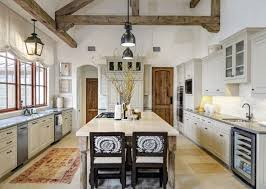 Small Picture Rustic Modern Kitchen Designs Decor HOUSE DECORATIONS AND
