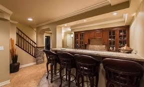 basement wet bar. Basement Cabinets Ideas Showplace Wet Bar Traditional Other Metro Within Best Pictures