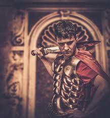 Resultado de imagen de Lycurgus y el estado espartano