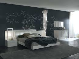 grunge bedroom ideas tumblr. Perfect Ideas Grunge Bedroom Ideas Tumblr 148 Furniture Medium  Tumblr Marble Alarm Clocks Lamp Throughout Grunge Bedroom Ideas Tumblr