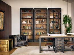 office in dining room. Dining Room To Home Office Conversion In A
