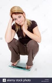 Leonie pur junges blondes teen