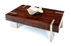 Latest cool furniture Unusual Furnitureexciting Wood Coffee Table Designs Latest Cool Furniture Modern Furniture Dining Table Exciting Latest Anonymailme Exciting Wood Coffee Table Designs Latest Cool Furniture Modern