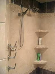 shower corner shelf home depot ceramic towel bar home depot tiling shower corner ceramic tile shower shower corner shelf home depot shower tiling