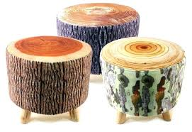 small round wooden stool with small wooden stools ideas small wood stool ikea