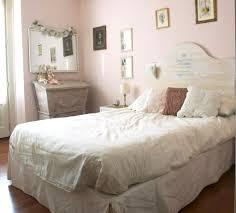 Home decor: camera da letto, come arredarla!