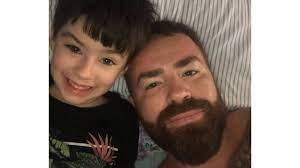 Meu filhinho deve ter sofrido muito', diz pai do menino Henry - ISTOÉ  Independente