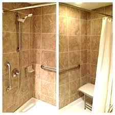 bathtub grab bars bathtub grab bars placement bathtub bathtub grab bars bathtub grab bars bathtub grab bathtub grab bars