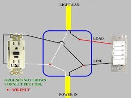 ac light wiring wiring diagram list ac light wiring wiring diagram for you ac light wiring